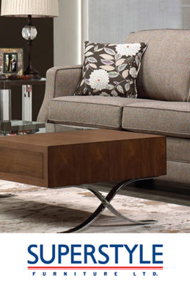 Superstyle Furniture