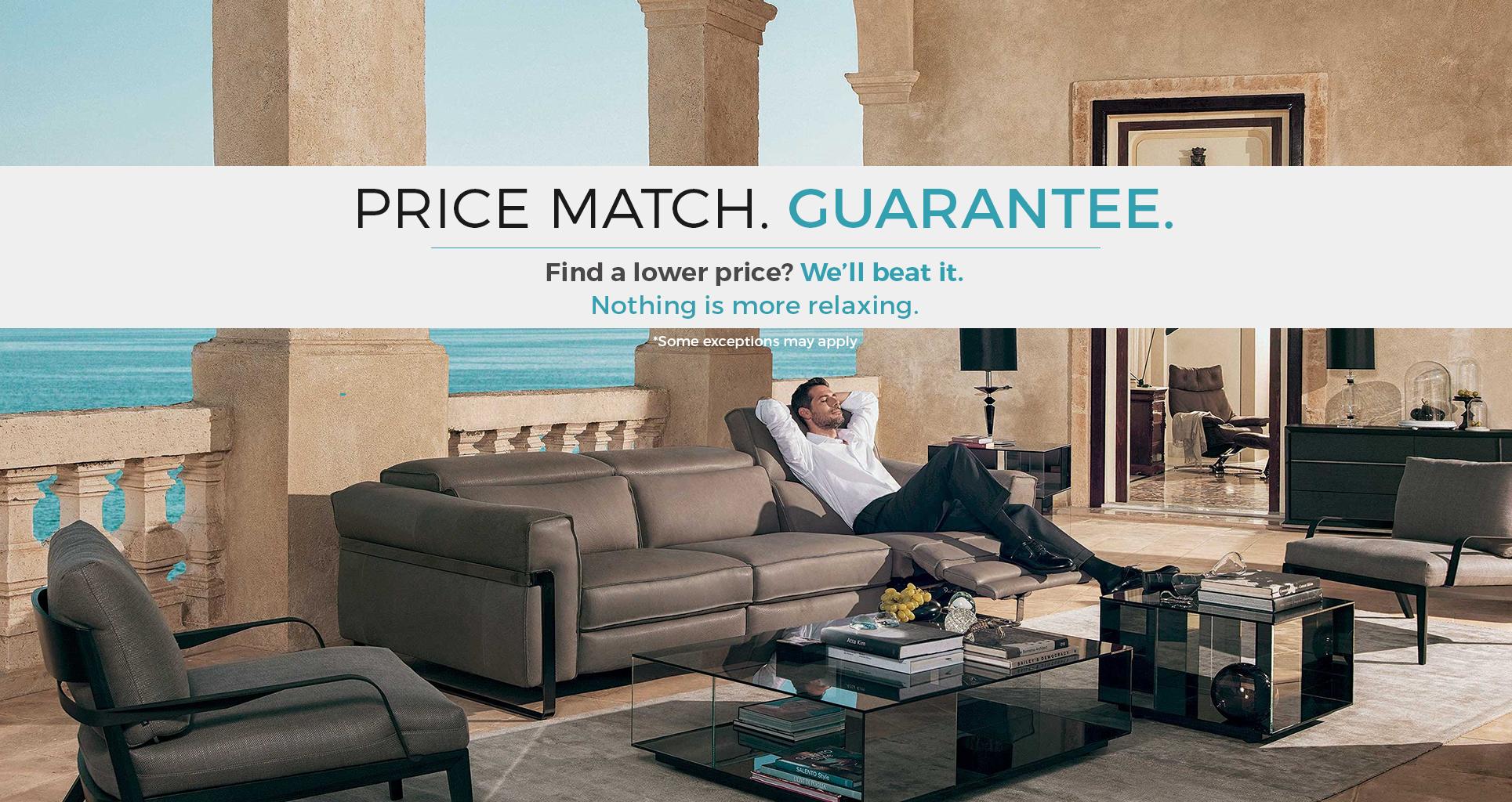 PriceMatch2SliderNEW Home