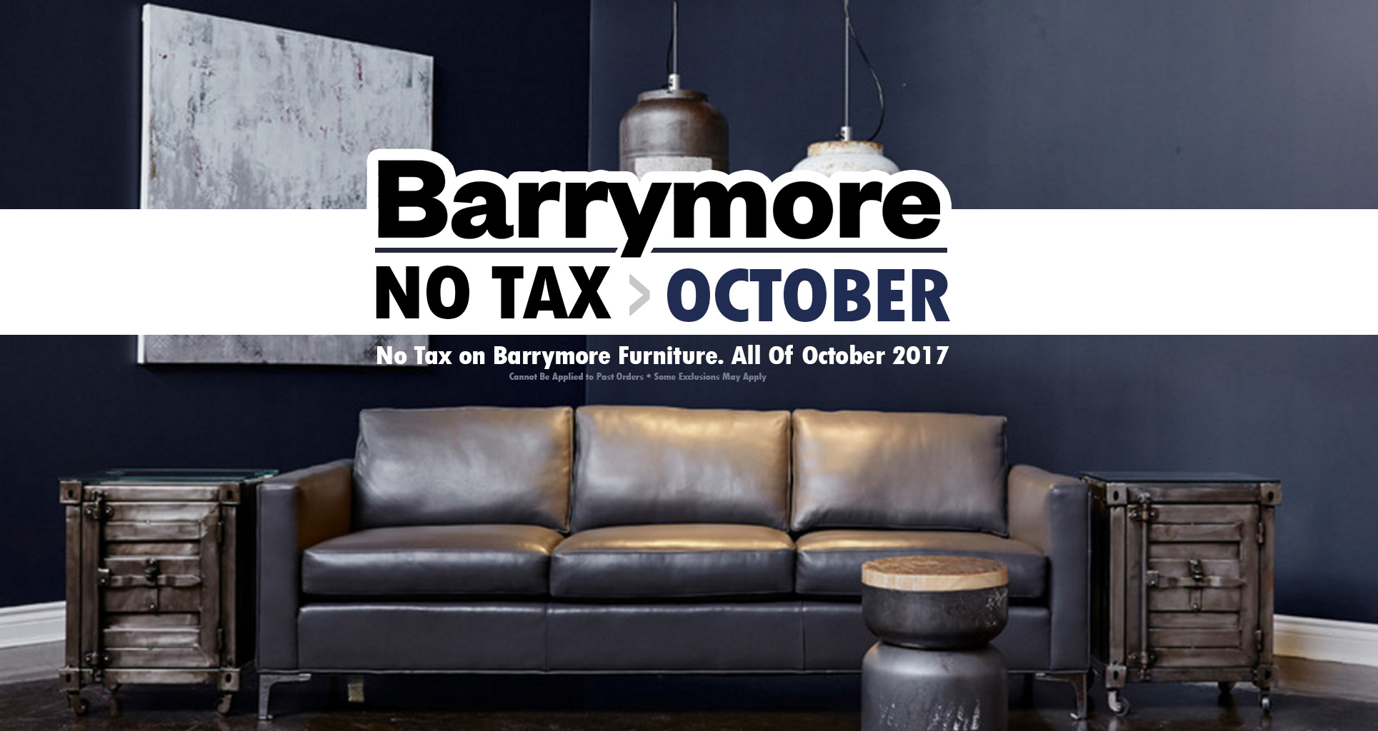 BarrymoreNoTax-October-2017