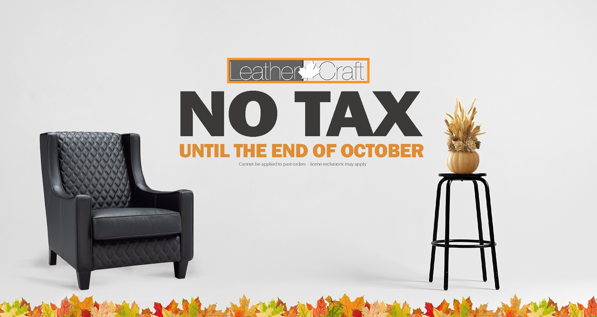 LeatherCraft-Coulters-Sale-October-2017