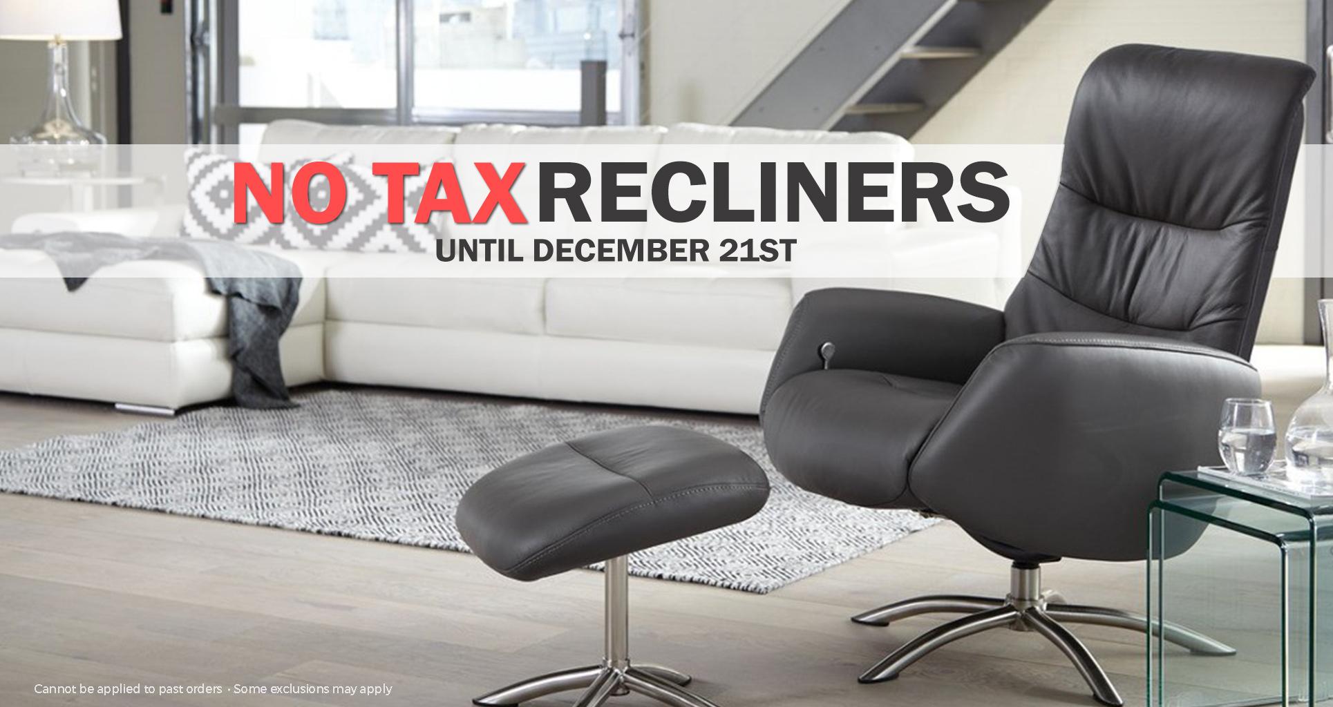 Coulters-Recliner-Sale-December-2017-Windsor-Web-1