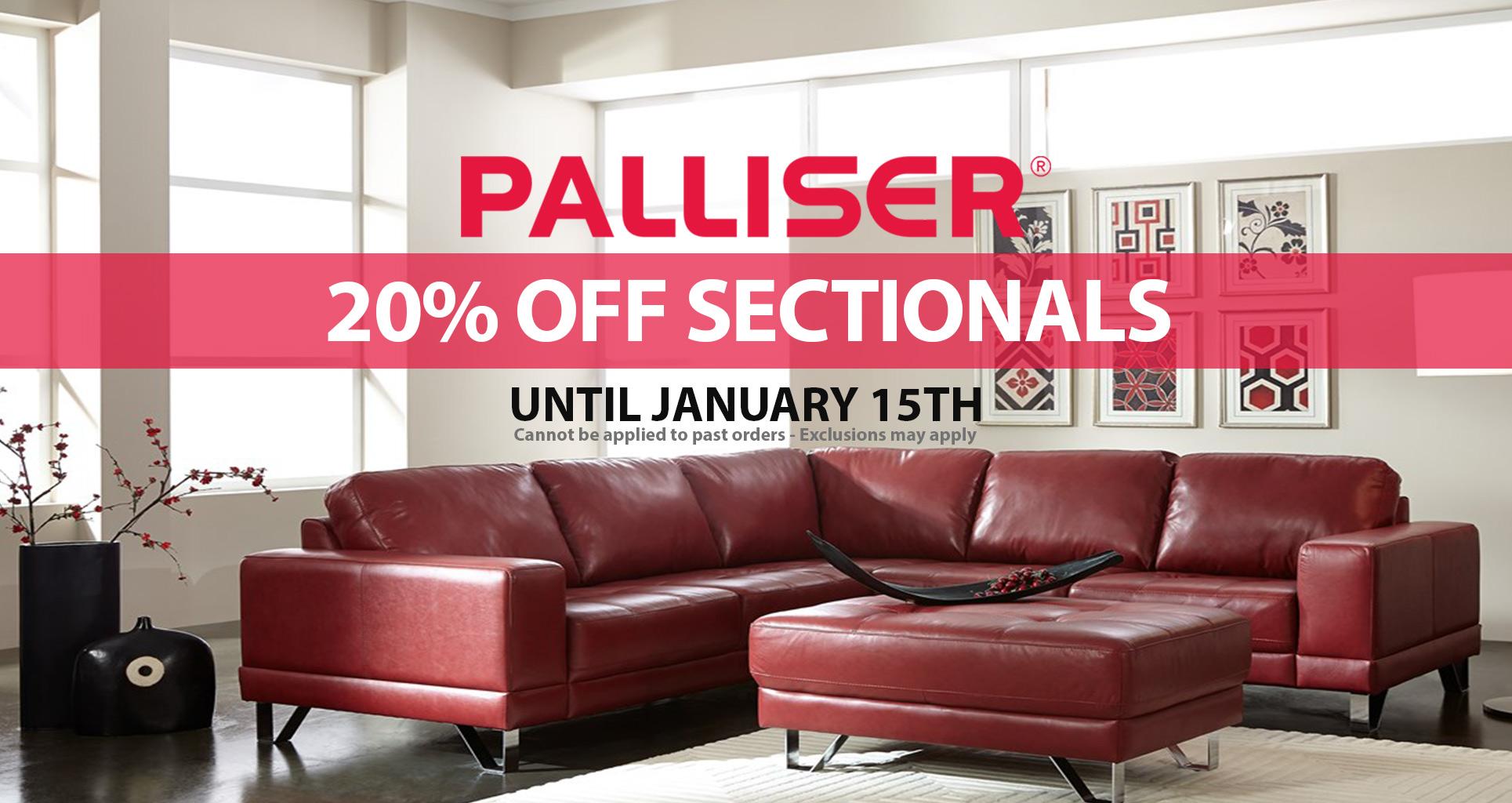 Palliser_Sectionals_20OFF_December2017_WEB-1