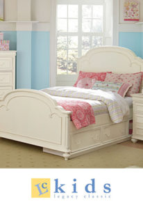 LC Legacy Classic Kids Furniture Coulters 206x300 Collections