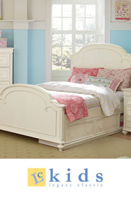 LC Legacy Classic Kids Furniture Coulters 270x405 COLLECTIONS