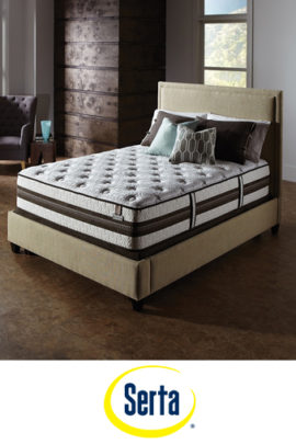 Serta Mattresses Coulters Furniture Windsor 270x405 COLLECTIONS
