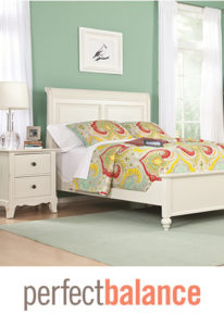 perfect balance kids furniture coulters windsor 206x300 Collections