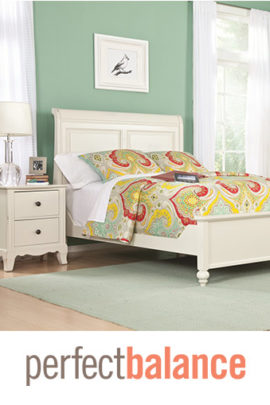 perfect balance kids furniture coulters windsor 270x405 COLLECTIONS