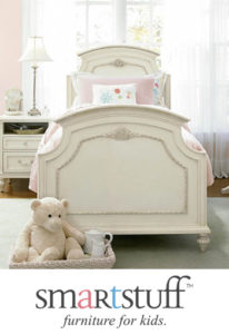 smartstuff kids furniture coulters windsor 206x300 Collections