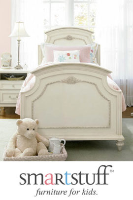 smartstuff kids furniture coulters windsor 270x405 COLLECTIONS