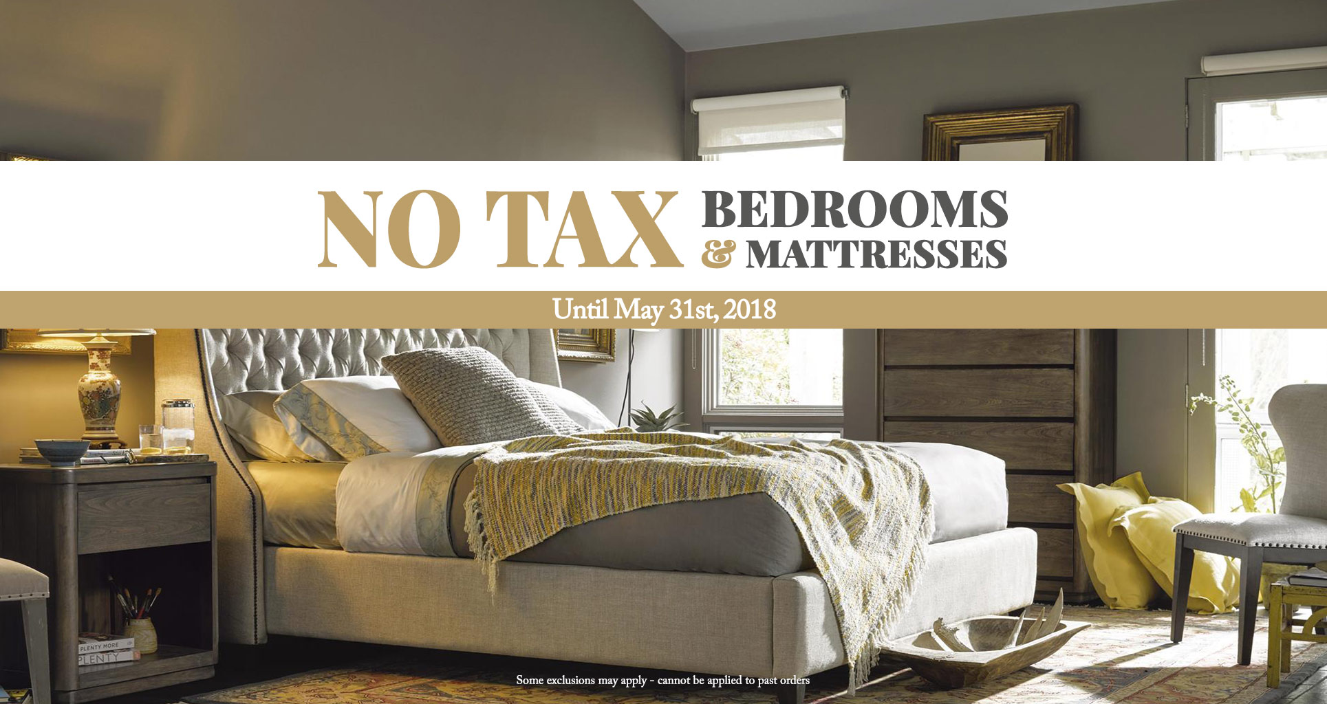 No Tax Sale Bedroom Mattresses Coulters Furniture 2018 Home