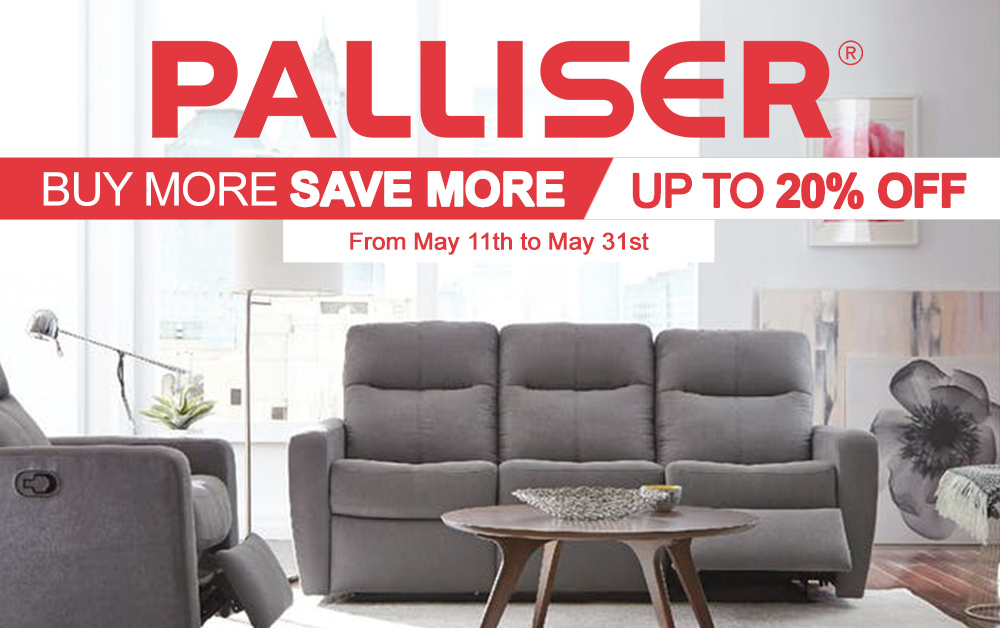 Palliser Furniture Recliner Sale Coulters May 2018 Sales