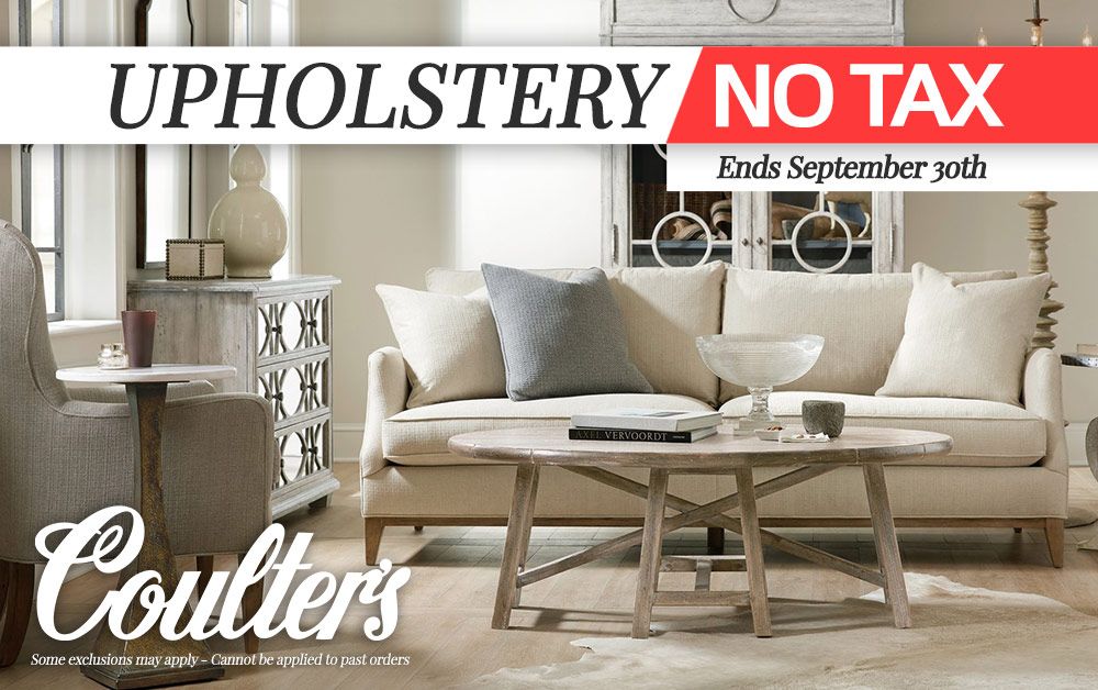 Upholstery Fabric Furniture sale coulters windsor ontario Sales