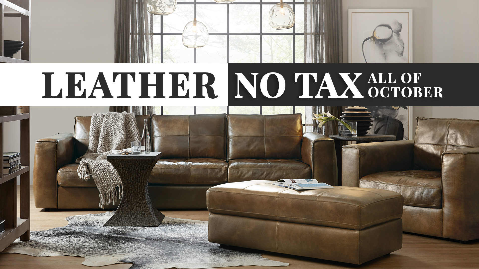 Leather Furniture No Tax Sale Windsor October Coulters Home