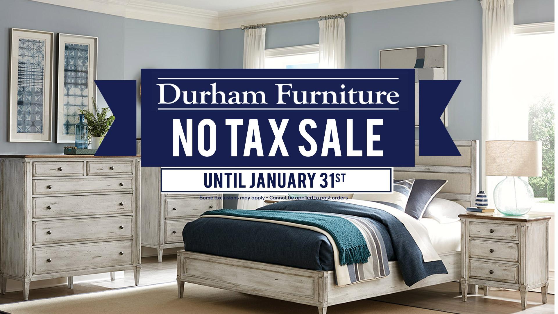 Durham Bedroom Furniture Sale Coulters Jan 2018 Windsor Home