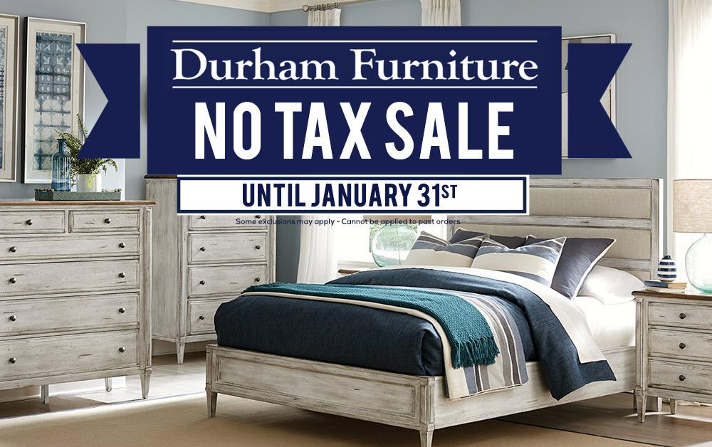 Durham Bedroom Furniture Sale Coulters Jan 2018 Sales