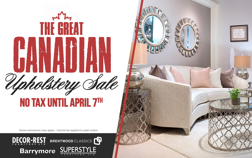 upholstery sofa couch sale windsor coulters april 2019 Sales