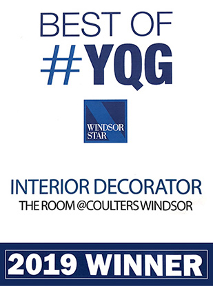 The Room interior design designers best windsor yqg Interior Design Services