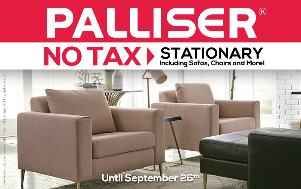 palliser sale coulters furniture windsor september 2019 Sales