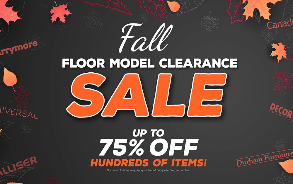 fall clearance furniture sale coulters 2019 windsor Sales