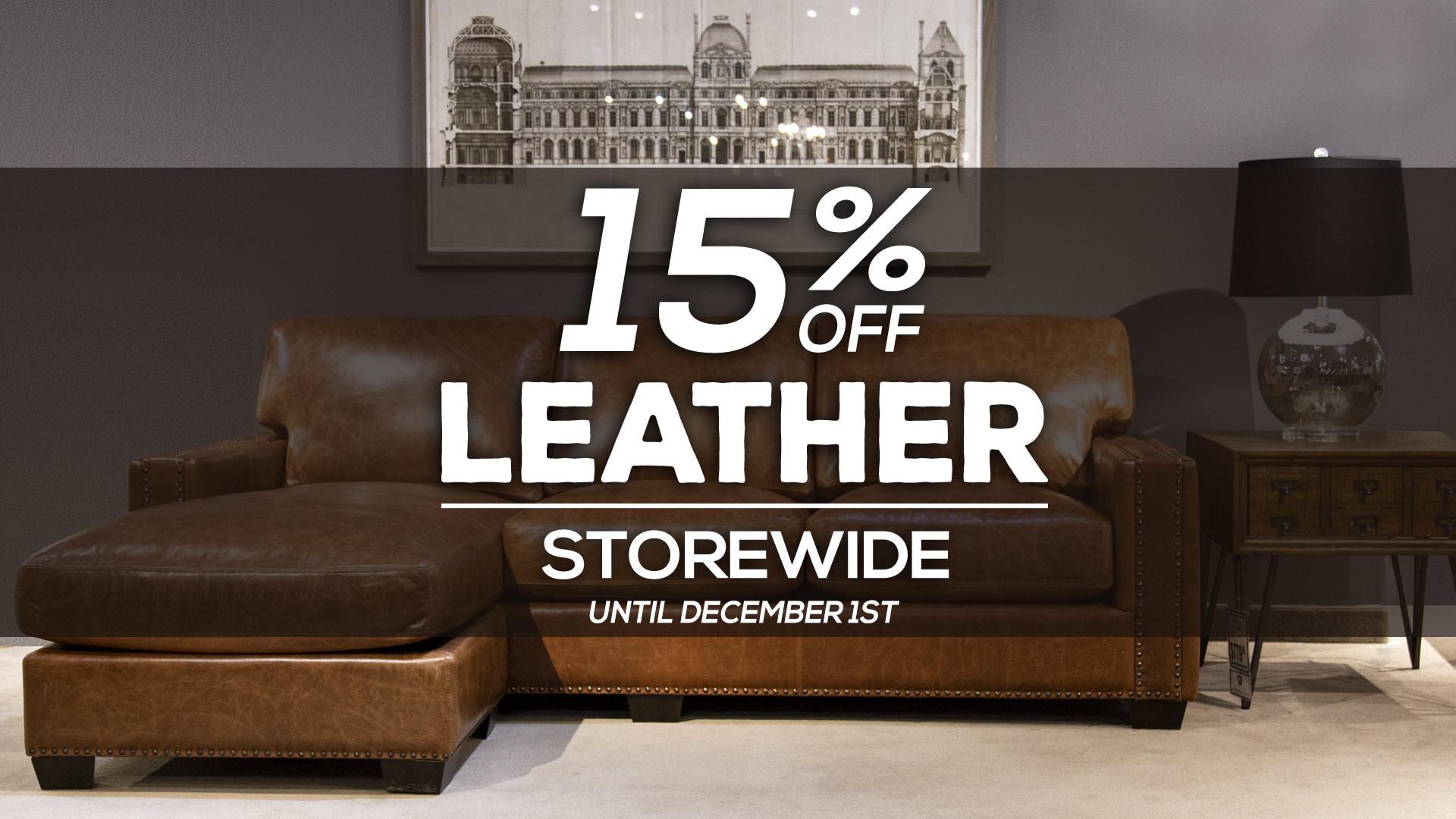 Leather Slider Nov2019 1 Home