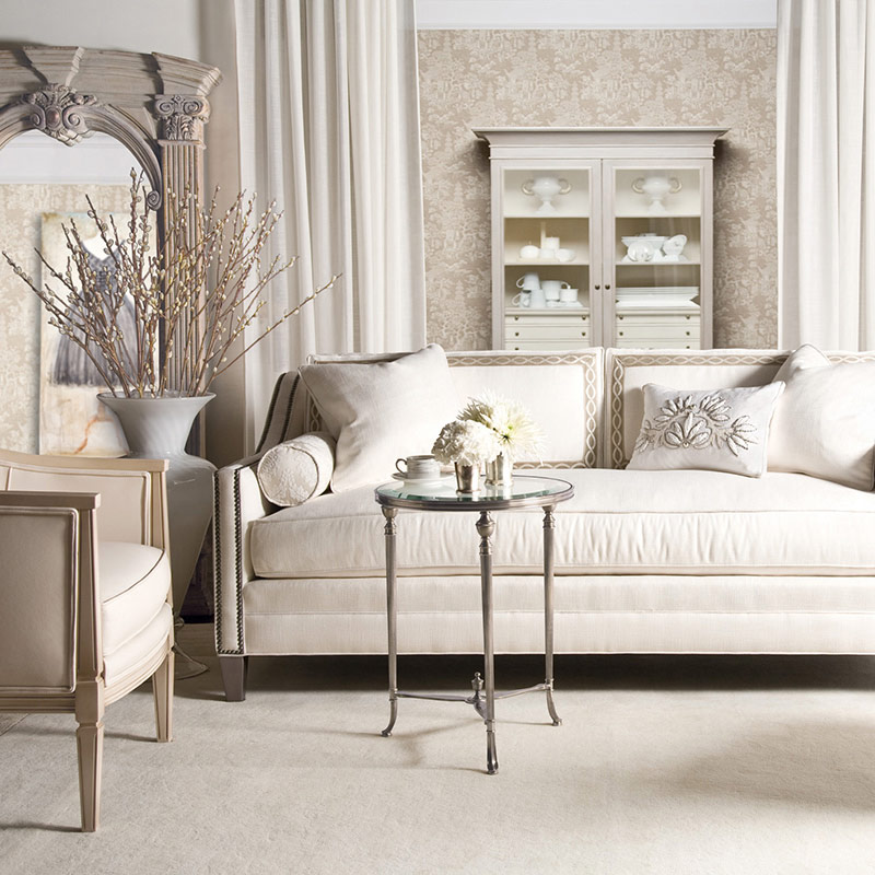 Barrymore Collection Coulters Furniture Home