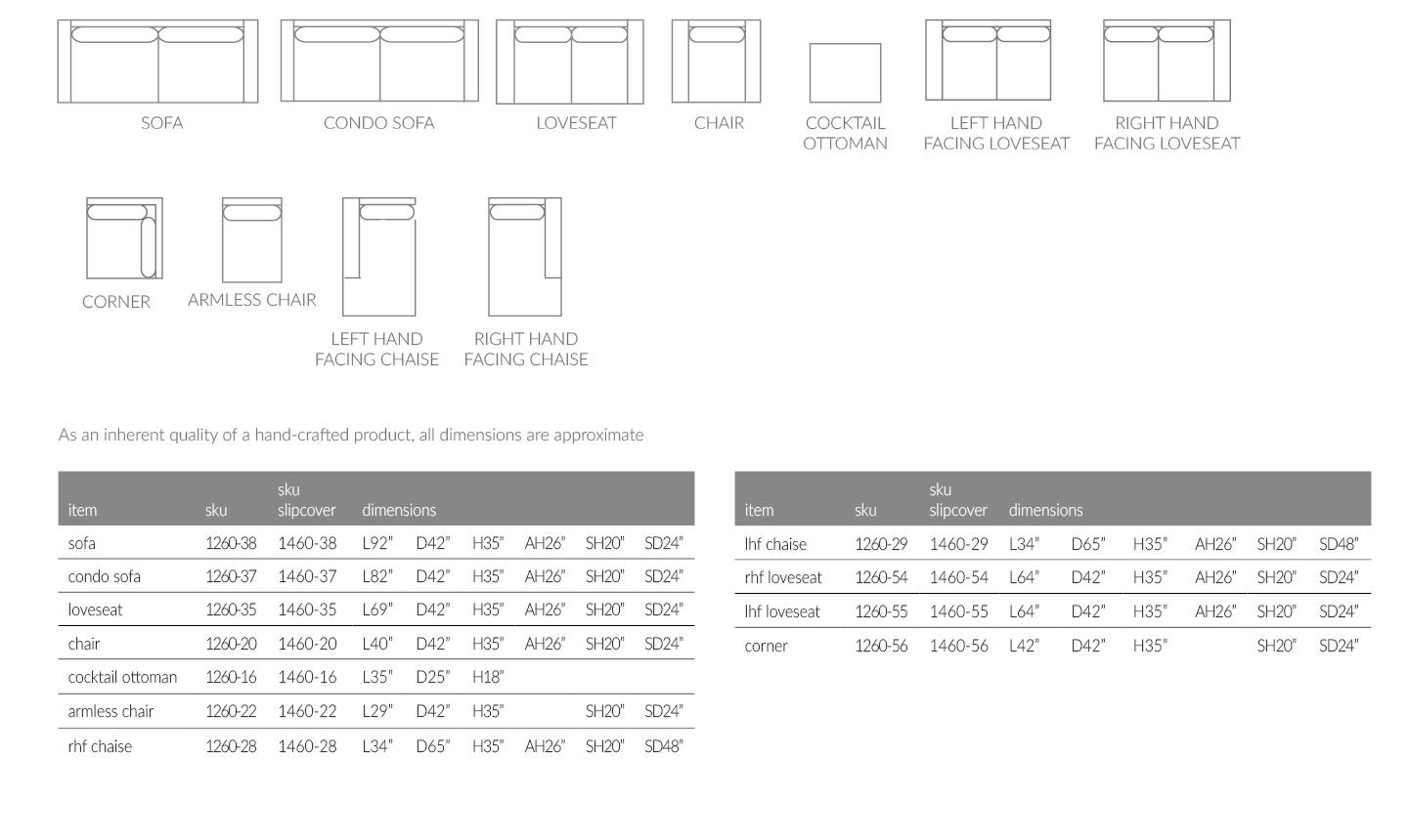 Monty pdf Featured