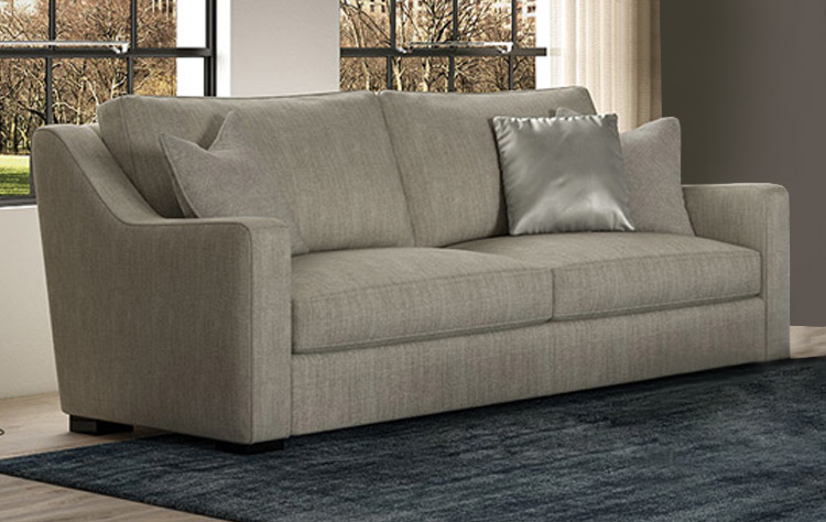coulters brentwood classics furniture monty sofa buy 1 Featured