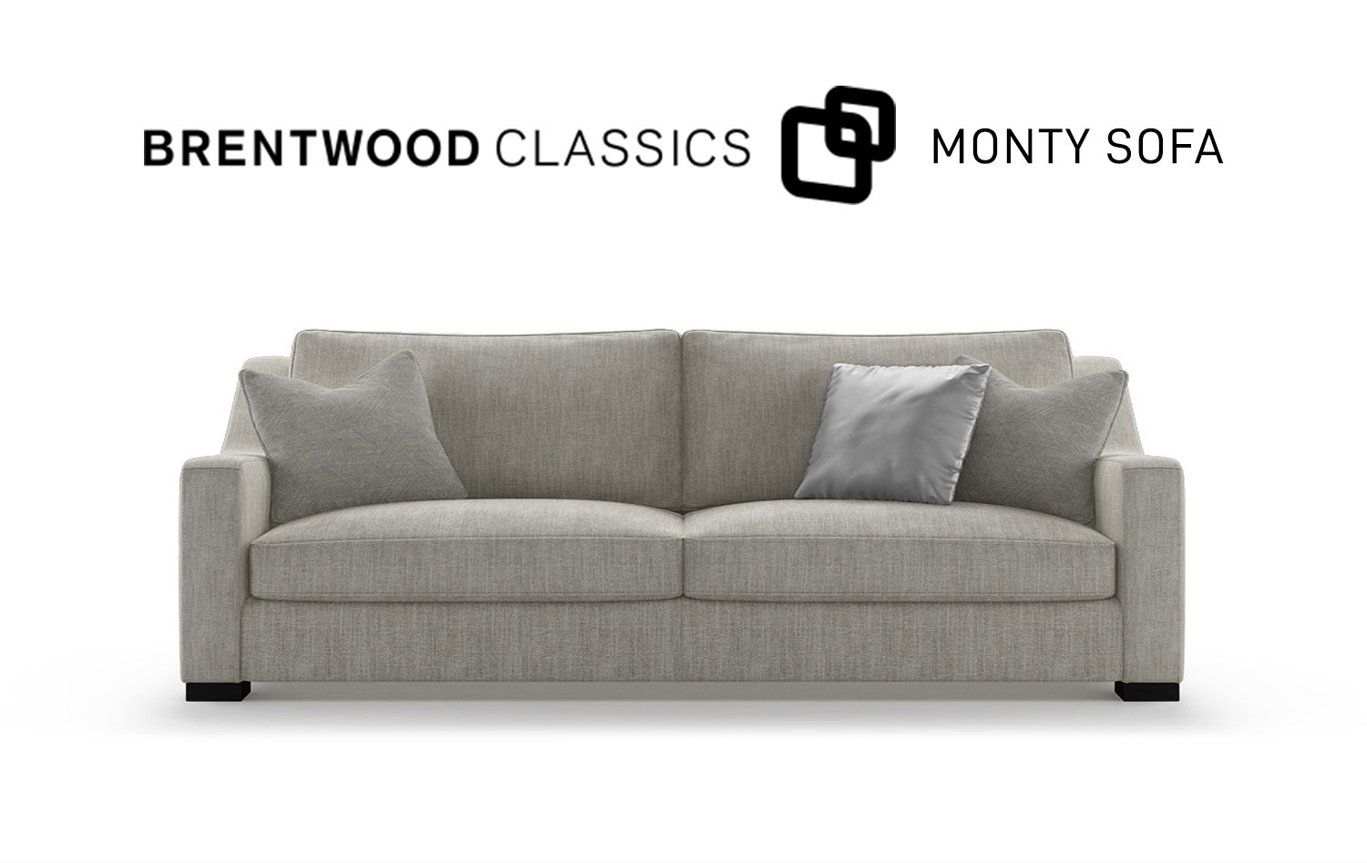 coulters brentwood classics furniture monty sofa sale Featured