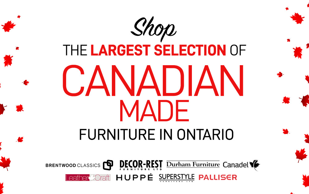 canadian made furniture windsor coulters 2020 Sales