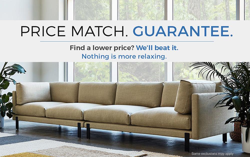 Sales Page Medium PriceMatch new Sales