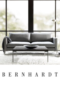 bernhardt furniture ontario canada store coulters furniture windsor 212x300 Collections