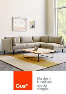 gus modern furniture coulters windsor ontario shop order 212x300 Collections